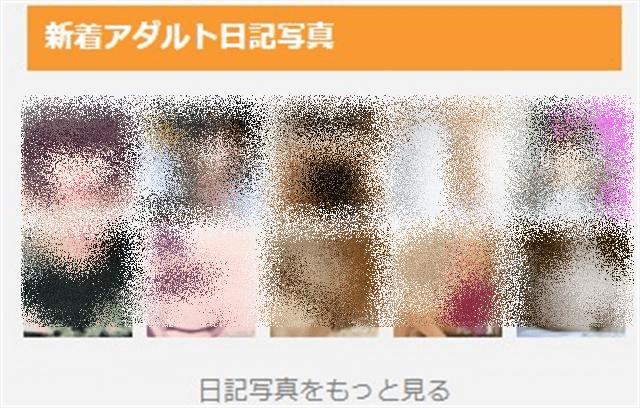 PCMAX日記 (4)